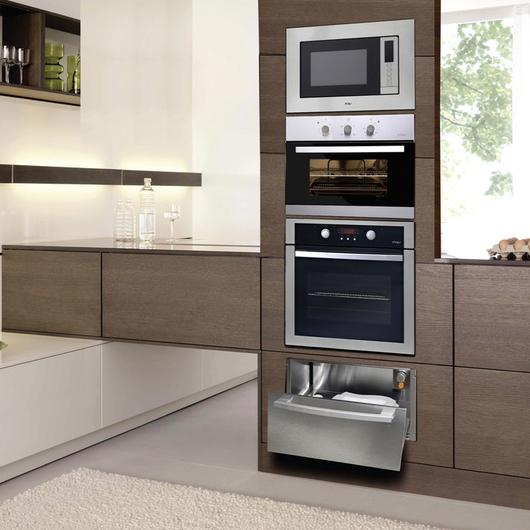 Kit de Columna de cocina / Kitchen Center