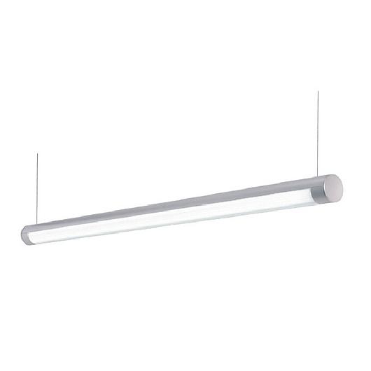 Tube Suspension Light - Saber