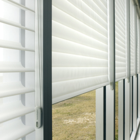 Exterior Window Shades Quotes