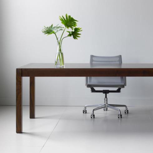 Desk - Element Collection