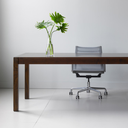 Desk - Element Collection / Thos. Moser