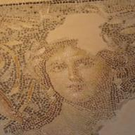 mosaicmasterpiece