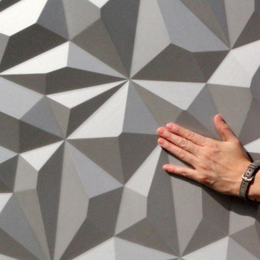 Wall Panels - Elements / Interlam