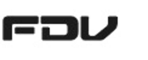 logo-fdv