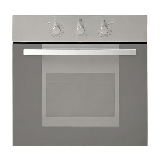 Kit de Cocina para Departamentos / Kitchen Center