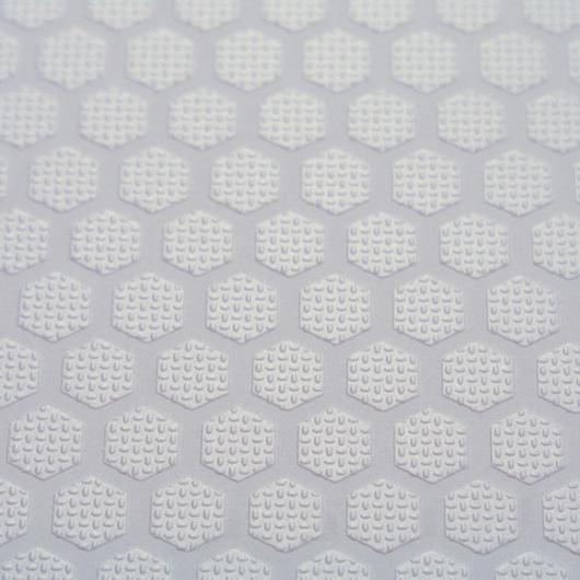 NH Hexa Surface - Max Compact Exterior Panels / FunderMax
