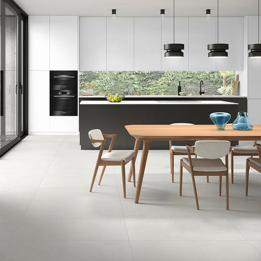 Porcelain Tiles - Studio Collection