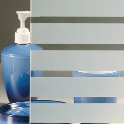 Cristales Decorativos / Glasstech