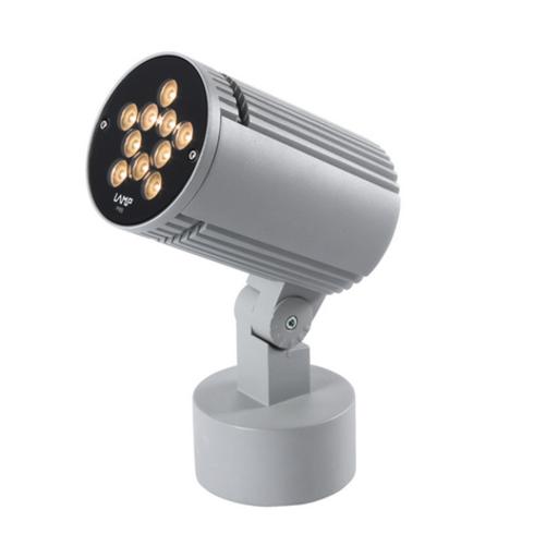 Spotlights - Shot and Shot LEDs / Lamp