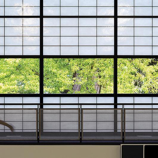 Facades - Unitized Curtain Walls