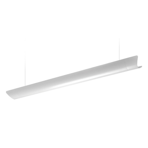 Indoor Modular Lights - Flat / Lamp
