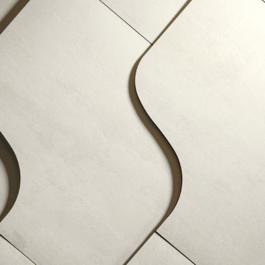 Tiles - ArchConcept