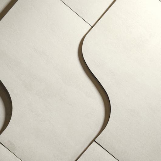 Tiles - ArchConcept / Apavisa