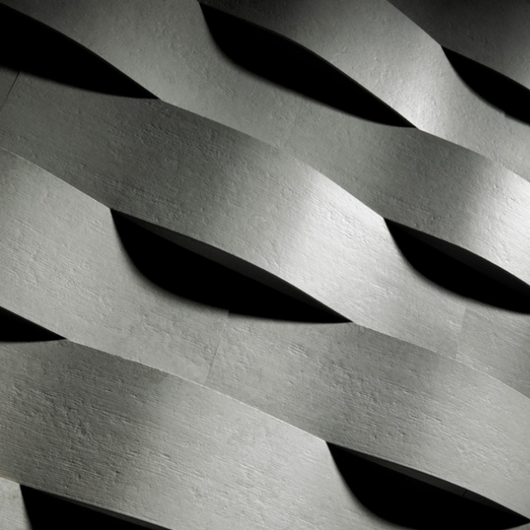Products For Architecture Archdaily Materials