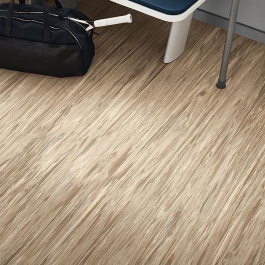 Rubber Flooring - Natura
