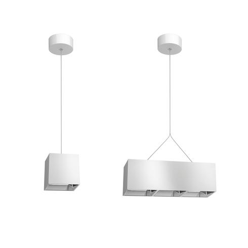 Indoor Lights - Train Luminaries / Lamp