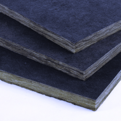Acoustic Boards - SelectSound™ Black