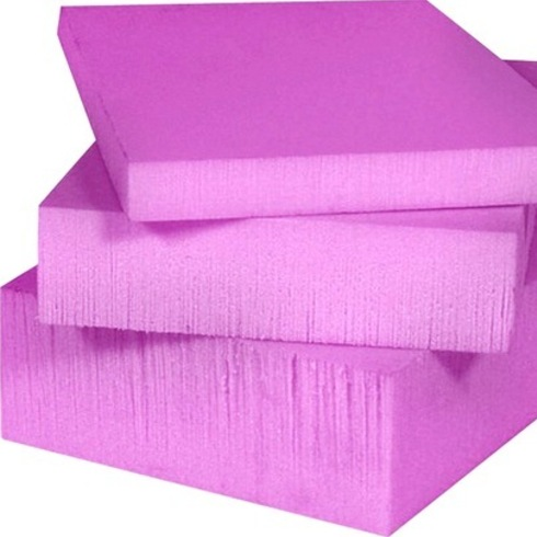 Insulation Board Foamular 174 Cc Owens Corning