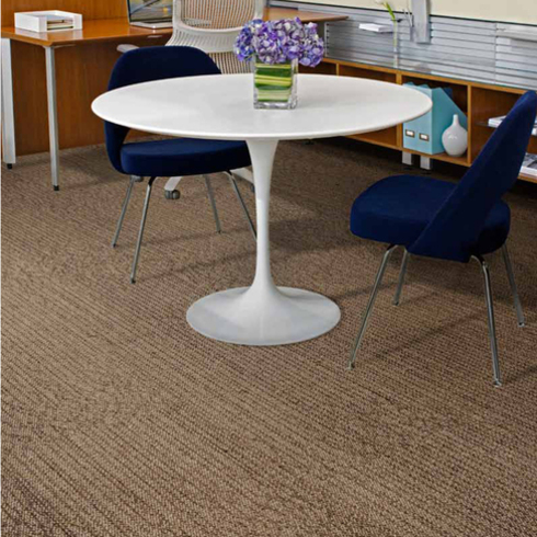 Modular Carpets - Grasmere / Interface