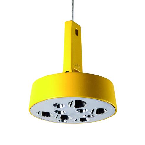 Indoor Lights - MAUI Luminaries / Lamp
