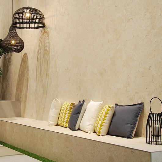 Porcelain Tiles - Coverlam Coralina