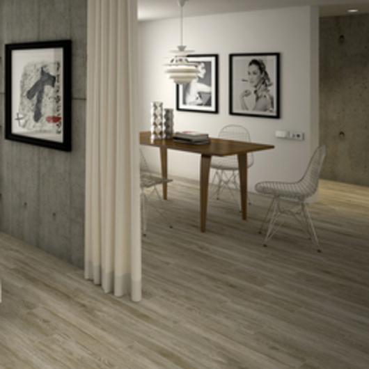 Tiles - Iconic Beige / Apavisa