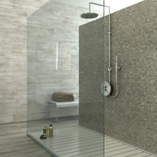 Tiles - Iconic Green / Apavisa