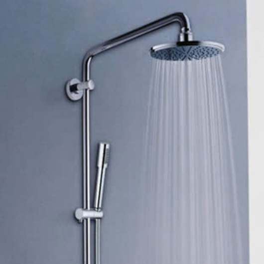 Ducha Jumbo Rainshower