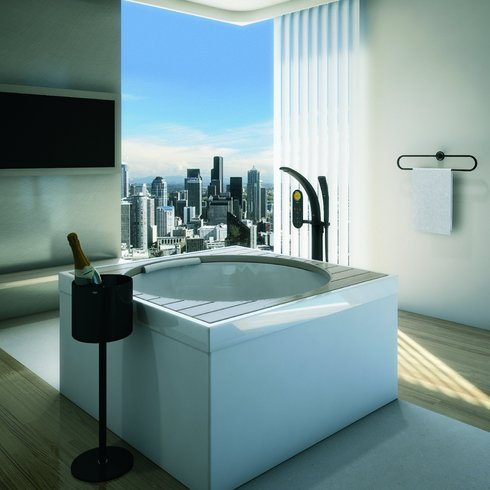 1258349401-1-grohe-ondus-concept-bath
