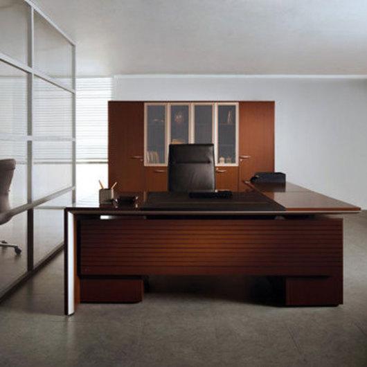 Muebles de oficina monarch de la serie premier class sos for Muebles de oficina la plata calle 57