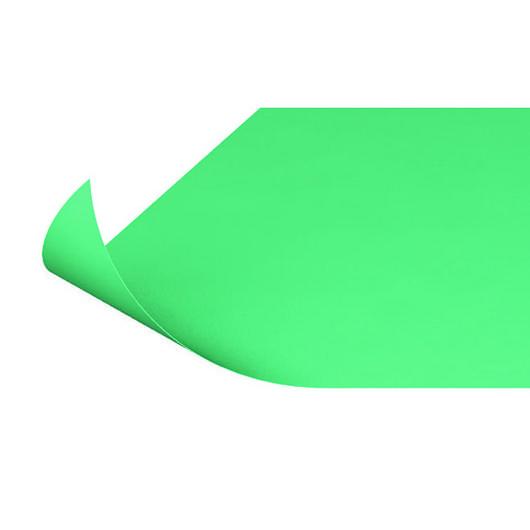 Anti-termite Barrier - TERMI FLOOR