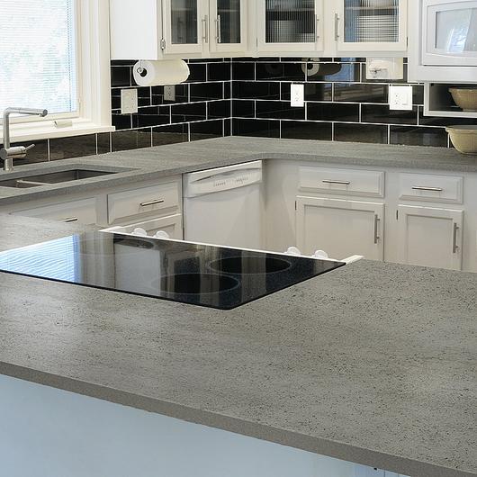 Surfaces - Dekton® Tech Collection