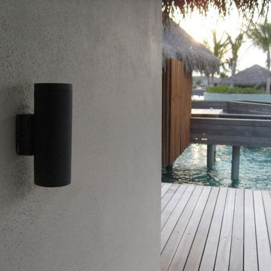 Wall Lights - Pavo Architectural LED