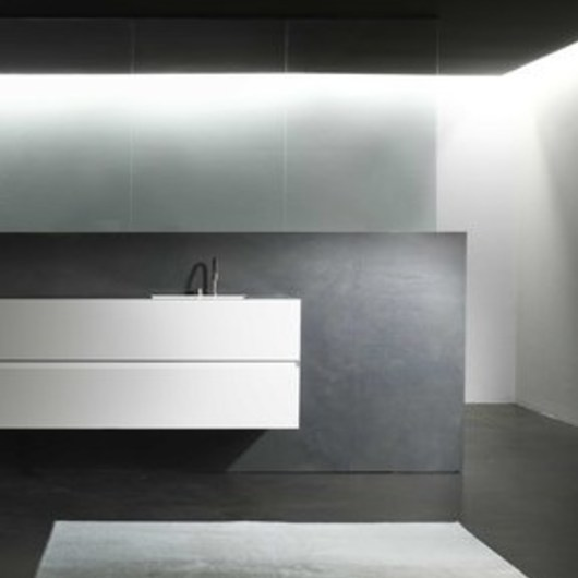 VERVE Bathroom / Minimal USA