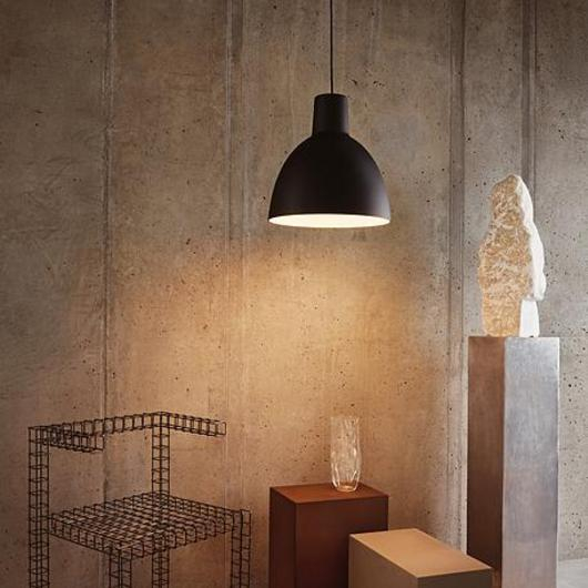 Pendant Lamps - Toldbod Collection