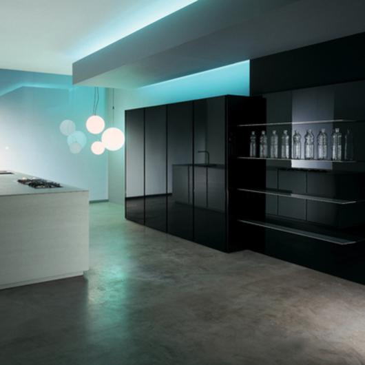UNITS Kitchen