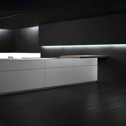 GLAM Kitchen / Minimal USA