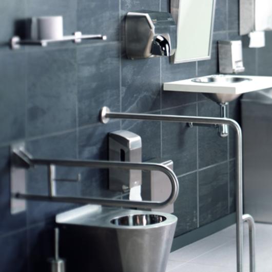 Accesorios Baño Keuco:placas para wc atika accesorios baño serie essentials atika línea