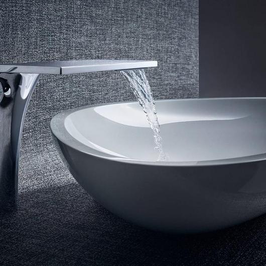 Bathroom Washbasins