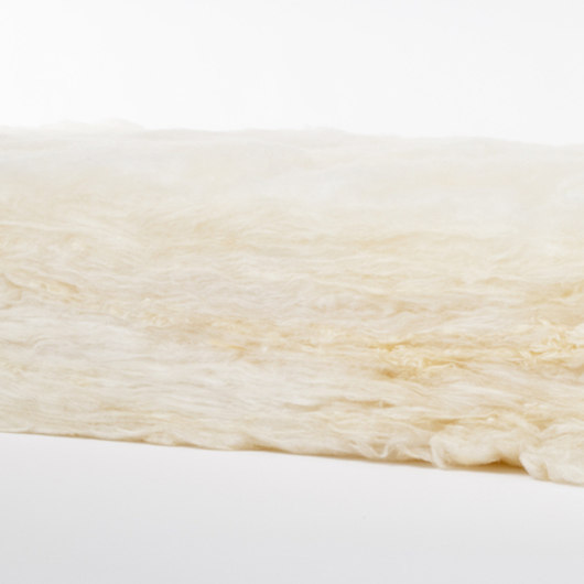 Fiberglass - EcoTouch® Insulation for Certified