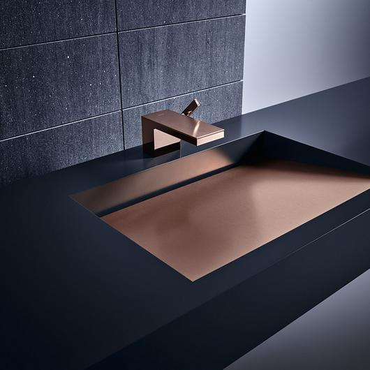 Bathroom Collection - AXOR MyEdition