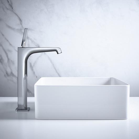 Bathroom Collection - AXOR Citterio E