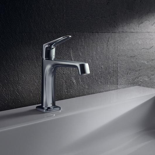 Bathroom Collection - AXOR Citterio M