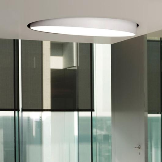 Delta Light en Interdesign / Interdesign