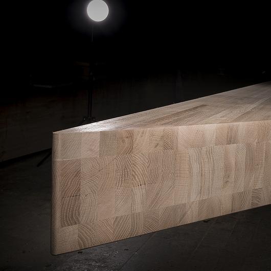 Timber - GLT Hardwood