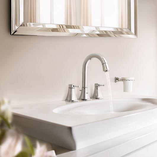 Accesorios De Baño Wasser: de bajo consumo marca idral atika calefactores tyloe chicsa paneles de