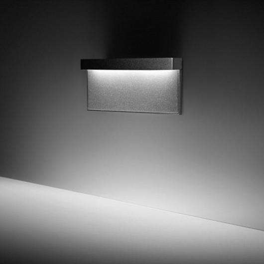 Step Light - 5cento