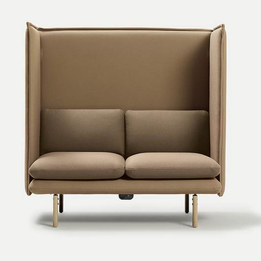 Sofas - REW Collection