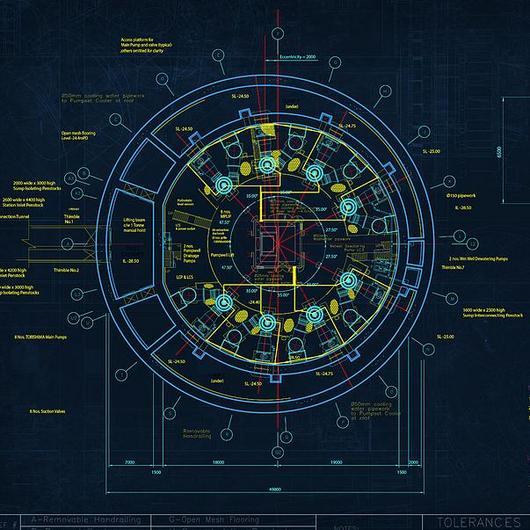 AutoCAD LT 2D Design Software