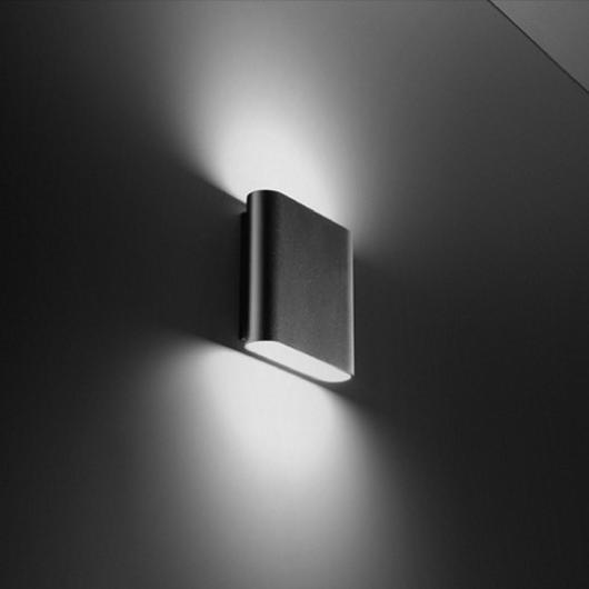 Wall Applique - Pocket